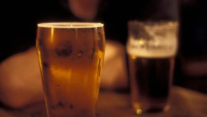 Pubs inspected to ensure Covid-19 closure compliance