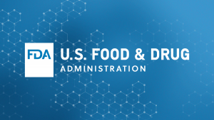 Coronavirus (COVID-19) Update: FDA Issues first Emergency Use Authorization for Point of Care Diagnostic