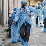Coronavirus Outbreak LIVE Updates: Cente orders lockdown in 75 COVID-hit districts; list includes Delhi, Mumbai, Bengaluru, Chennai, Kolkata