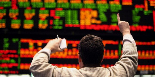 Stock futures escape limit down as coronavirus stimulus package gets hammered out