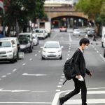 Coronavirus Australia live updates: NSW could move to lockdown ahead of Commonwealth, premier says