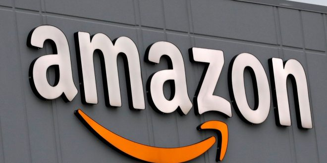 Amazon Workers Are Scared, Unprotected As Coronavirus Sweeps Through Warehouses