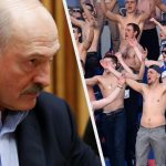 Coronavirus In Europe: Belarus President Alexander Lukashenko Says Vodka Kills COVID-19