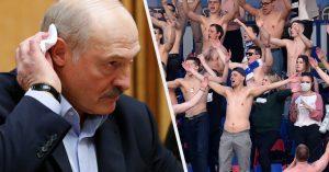 Coronavirus In Europe: Belarus President Alexander Lukashenko Says Vodka Kills COVID-19