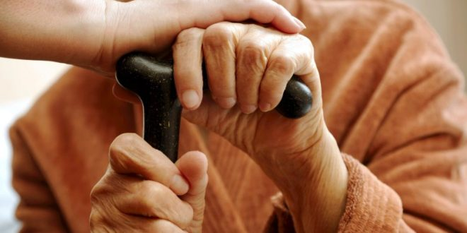 'Sadness and terror': Families fear the worst as aged care workers test positive