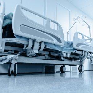 Coronavirus: 79-year-old man is Gauteng's first Covid-19 death