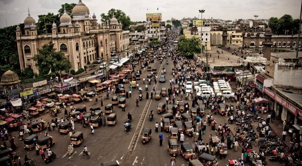 Investors tell Indian startups to 'prepare for the worst' as Covid-19 uncertainty continues