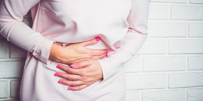 Diarrhea first sign of coronavirus in some patients, study finds