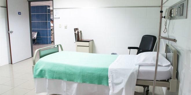 Ekurhuleni clinic closed after nurse tests positive for Covid-19