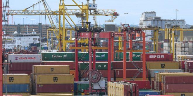 New €200m enterprise support scheme due next week