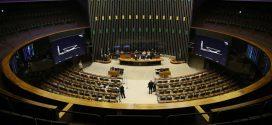 Aprovada na Câmara, PEC do Orçamento da Guerra amplia atuação do BC diante da crise