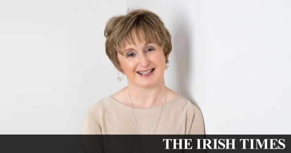 Covid-19 crisis: 'We have had to learn a new disease, new vocabulary, new skills'
