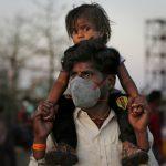 Coronavirus Pandemic LIVE Updates: Cases Cross 4,000-Mark in India, Death Toll Rises to 109; Maharashtra …