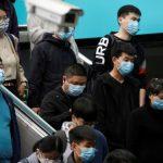 Koronaepidemien: Her er landene det går bedre med nå
