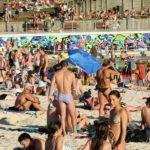 Coronavirus Australia live updates: 13 NSW suburbs to ramp up testing