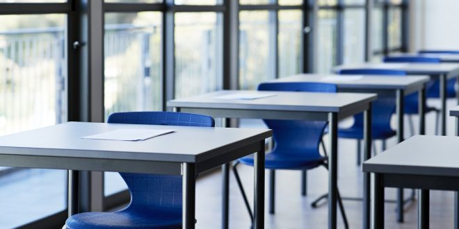 Changes to third-level exams due to Covid-19