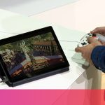 Google Stadia is now free, at least for the time being