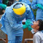 Coronavirus Outbreak LIVE Updates: Maharashtra registers 92 fresh COVID-19 cases, 72 in Mumbai; door-to-door testing begins in Dharavi