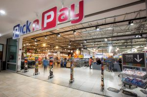 Coronavirus: Pick n Pay Waterstone Village closed after staffer tests positive