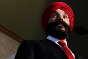 Ottawa to provide $250 million to prop up strategic innovative firms hurt by COVID-19