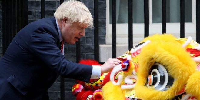 Boris Johnson 'skipped five Cobra meetings on coronavirus as warnings ignored'