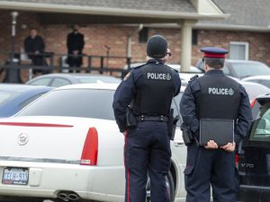 Police to charge Church of God in Aylmer, Ont., after pastor defies COVID-19 order, holds Sunday service