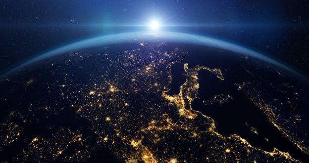 NASA, ESA and JAXA launch virtual hackathon for COVID-19 solutions