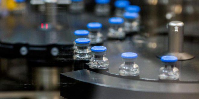 U.S. emergency approval broadens use of Gilead's COVID-19 drug remdesivir