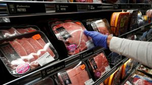 Michigan meat industry leaders create COVID-19 safety guidelines to increase production