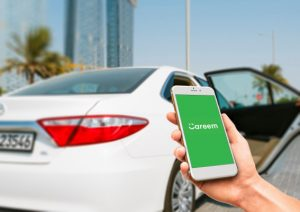 Uber subsidiary Careem to slash workforce by 31%, suspends bus transport app