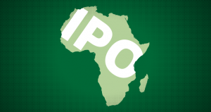 Why COVID-19 could delay Interswitch, Africa's next big IPO