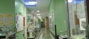 Another KZN hospital closes its doors after two babies, 14 others test positive for Covid-19