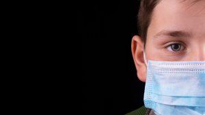 The 'boogeyman' of pediatrics: What is Kawasaki disease and is it linked to the coronavirus?