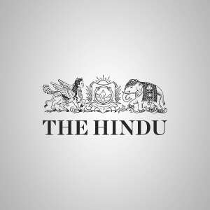 The mark of zero: On containment of COVID-19 cases in Kerala