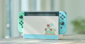 Animal Crossing boosts Nintendo sales despite COVID-19