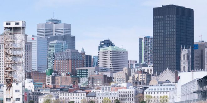 Greater Montreal COVID-19 reopening put off as cases in region surge