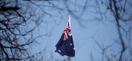 Australia annoyed as U.S. pushes Wuhan lab COVID-19 theory
