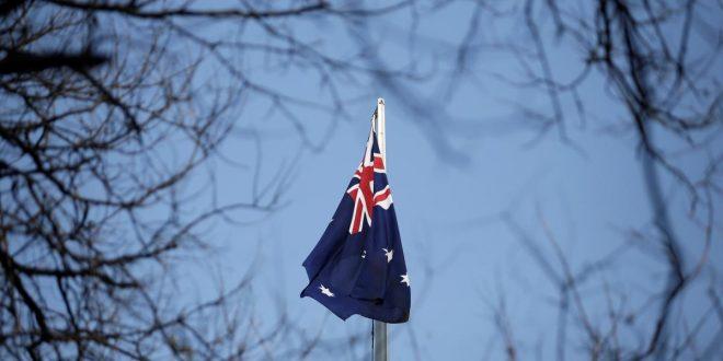Australia annoyed as U.S. pushes Wuhan lab COVID-19 theory