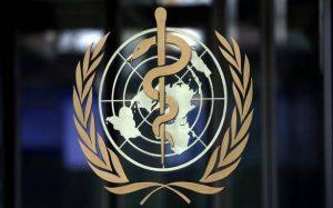 Nicotine may not prevent coronavirus infection, WHO cautions