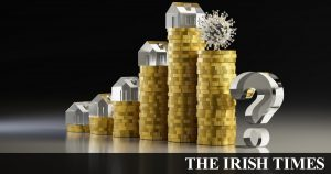 Subscriber Only: Property market: Is now the time to buy?