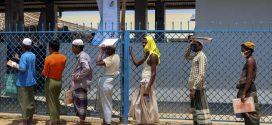 First coronavirus case found in Bangladesh Rohingya refugee camps