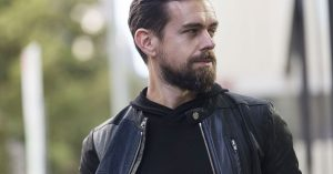 Square announces permanent work-from-home policy