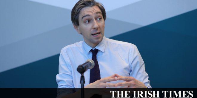 Coronavirus: Harris establishes nursing homes expert panel