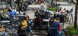Ex-Staatsepidemiologin: Schweden hätte in den Lockdown gehen müssen