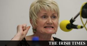 Tax on Covid-19 payment could cause 'terrible shock' late in year