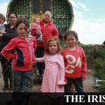 Traveller realities amid the pandemic: 'I thought I'd never see a sup from a tap again'