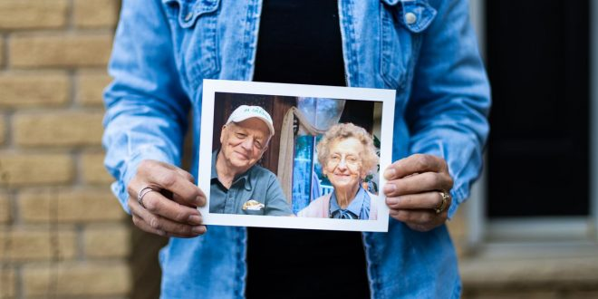 COVID-19 killed more than a quarter of this seniors' home's residents. Here's how it, and the province, missed warning signs
