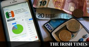 Covid-19: Tax on unemployment payment could be collected by reducing credits