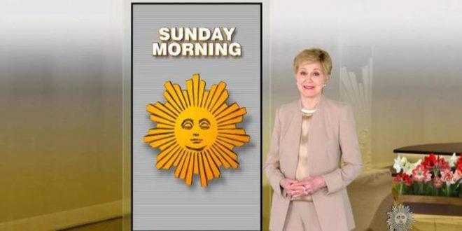 """Sunday Morning"" Full Episode 5/31"