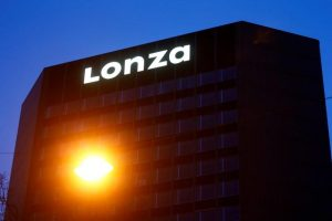 Exclusive: Lonza sets new goal to make Moderna COVID-19 vaccine ingredients